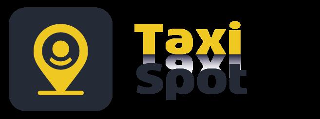 Taxi-Spot