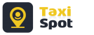 cropped-taxi_spot_logo.png